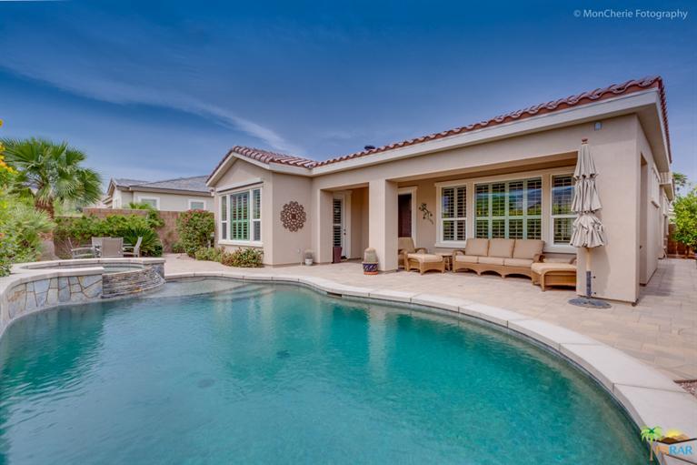 81211 Laguna Court, La Quinta, CA 92253
