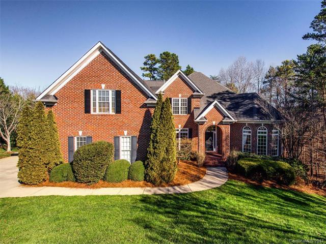 3002 Sessile Oak Lane, Charlotte, NC 28270