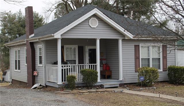 309 S Pink Street, Cherryville, NC 28021
