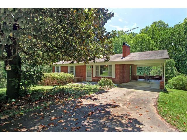 205 Persimmon Circle L59-64, Statesville, NC 28625