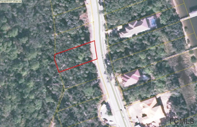 232 S Riverwalk Dr S, Palm Coast, FL 32137