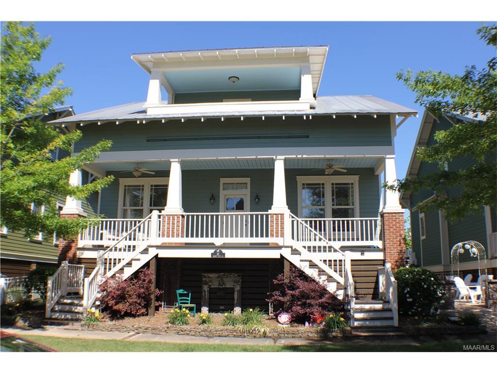 16 Bright Spot Street, Pike Road, AL 36064