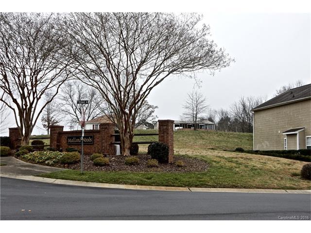 2144 Mallard Woods Place 1, Charlotte, NC 28262