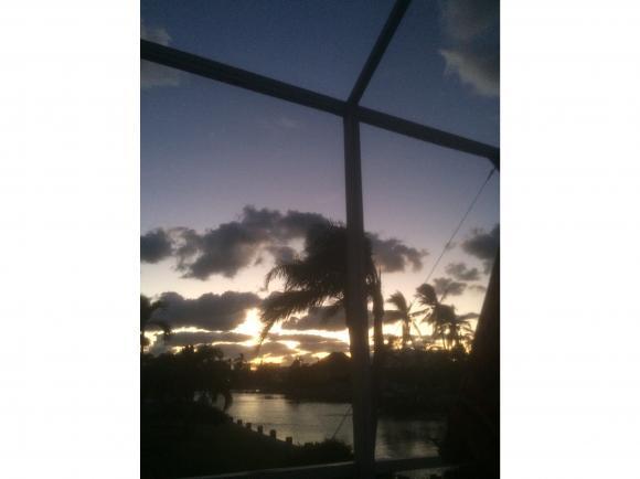 1058 GOLDENROD, MARCO ISLAND, FL 34145