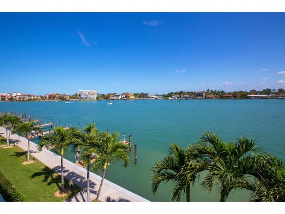 1200 EDINGTON, MARCO ISLAND, FL 34145