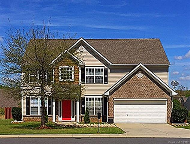 270 Memory Lane 148, Rock Hill, SC 29732
