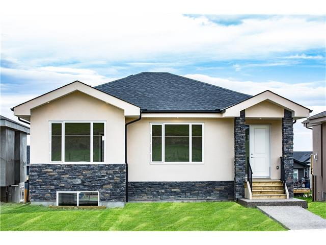 644 Country Meadows Close, Turner Valley, AB T0L 2A0