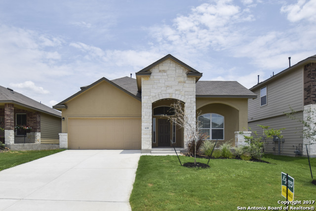 610 SAGE THRASHER, San Antonio, TX 78253