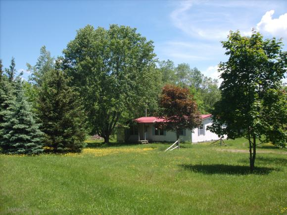 487 Groton Rd. / State Rt 38, Dryden, NY 13068