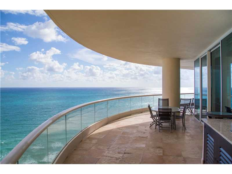 16051 Collins Ave 2204, Sunny Isles Beach, FL 33160