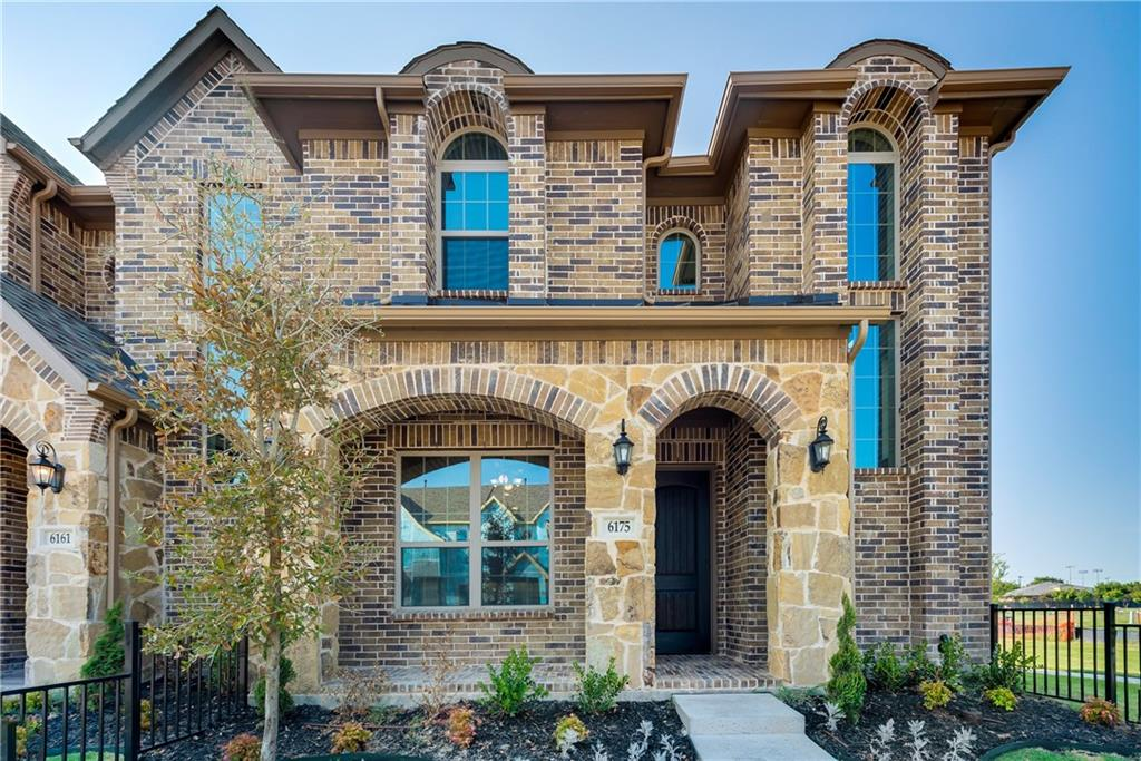 6175 Rainbow Valley Place, Frisco, TX 75035