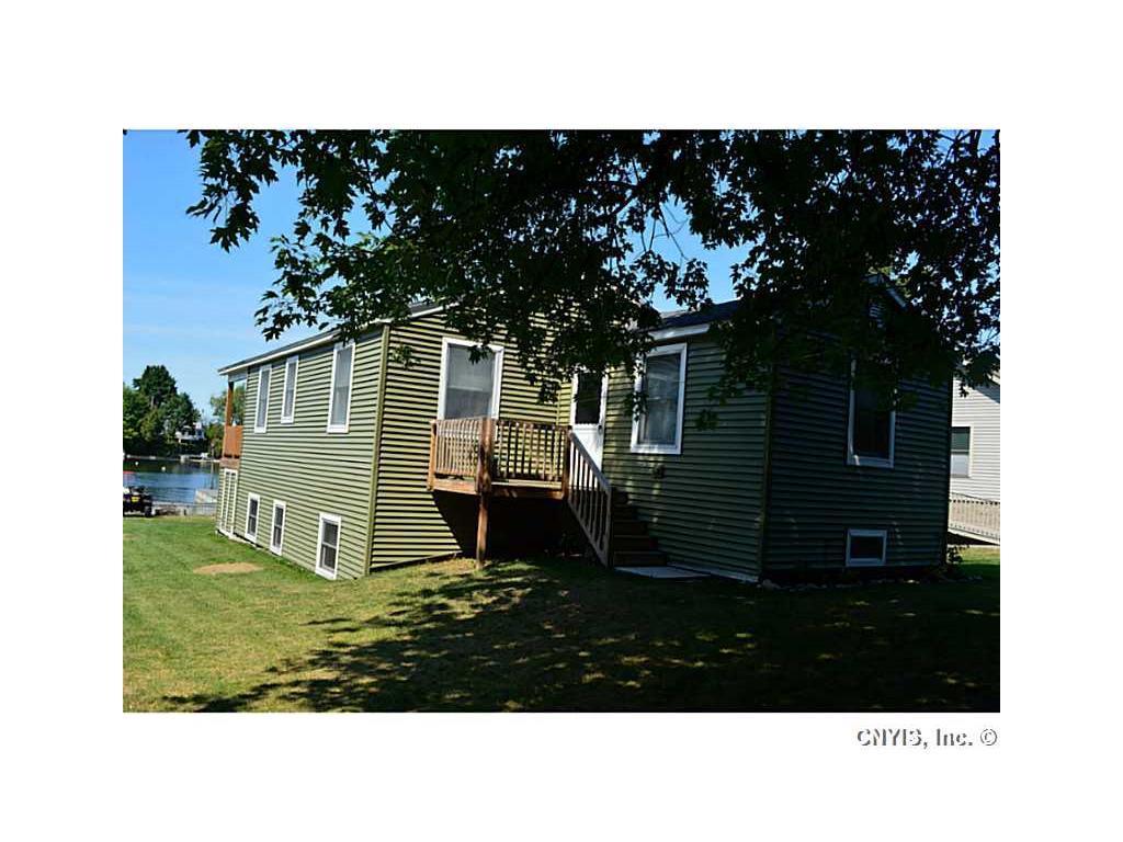 35613 State Route 12e, Cape Vincent, NY 13618