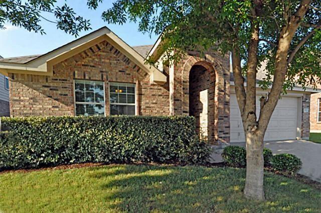 503 Dartmoor Drive, Celina, TX 75009