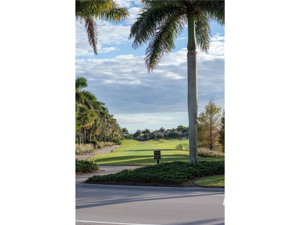 10260 Heritage Bay BLVD 3526, NAPLES, FL 34120
