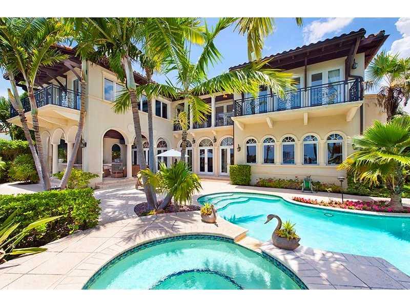 815 E DILIDO DR, Miami Beach, FL 33139