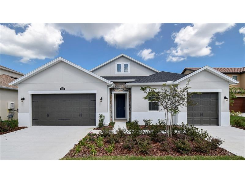 18113 LEAFMORE STREET, LUTZ, FL 33548