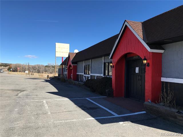 14770 US Highway 285, Salida, CO 81201