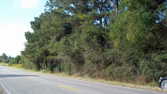 County Road 87, Elberta, AL 36530