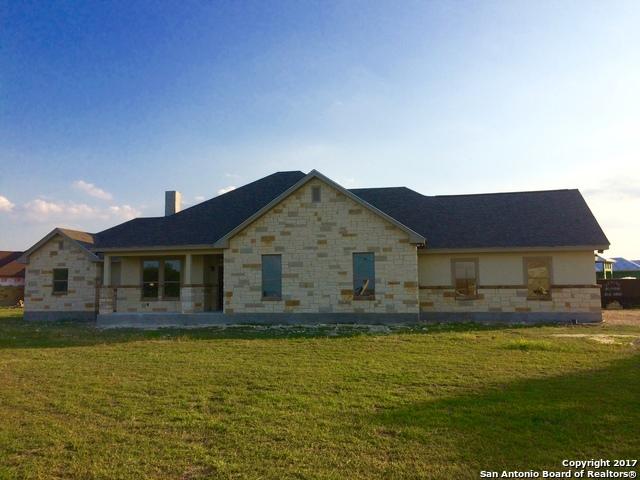 1617 Lower Seguin Rd, Marion, TX 78124