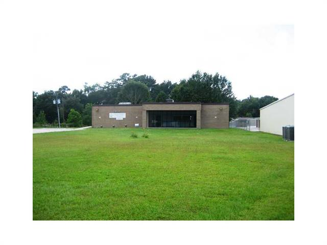 29565 MONTPELIER (HWY 43) Other, Albany, LA 70711