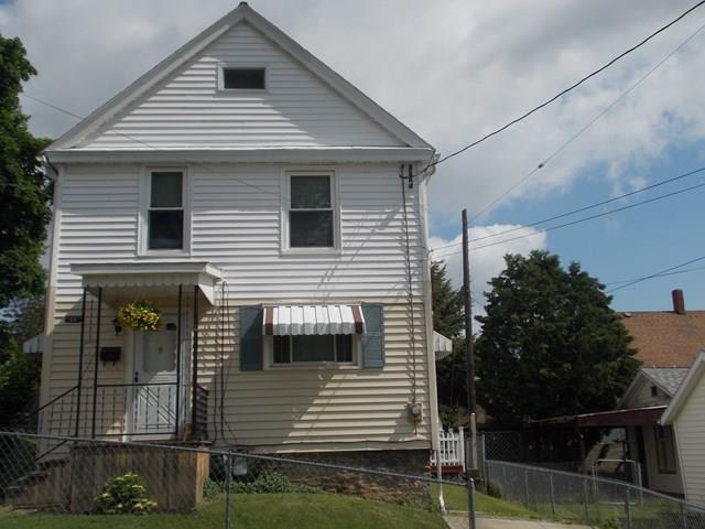 37 Ravine Street, Hornell, NY 14843