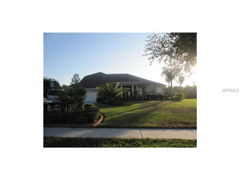 12325 CREEK EDGE DRIVE, RIVERVIEW, FL 33579