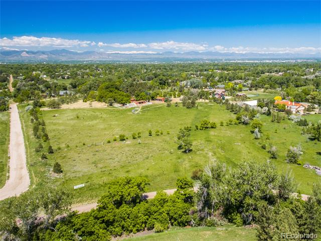 5550 S Steele Street, Greenwood Village, CO 80121