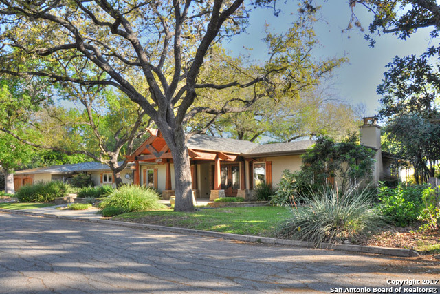 1036 N LIBERTY AVE, New Braunfels, TX 78130
