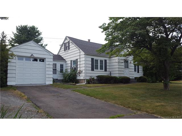 11 Westmore Rd, Cheshire, CT 06410