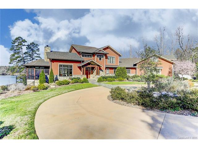 2649 River Ridge Place, Fort Mill, SC 29708