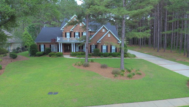 414 Tartan Way, Enterprise, AL 36330