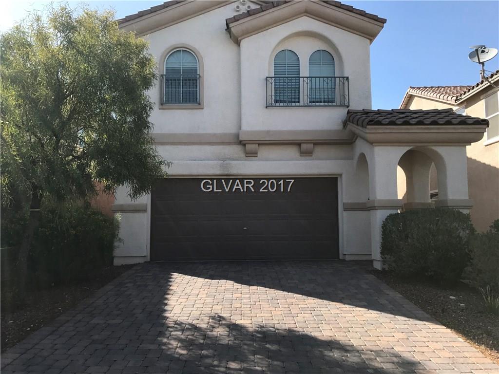 7659 LONE SHEPHERD Drive, Las Vegas, NV 89166