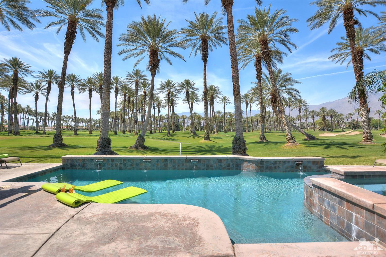 56365 Village Drive, La Quinta, CA 92253