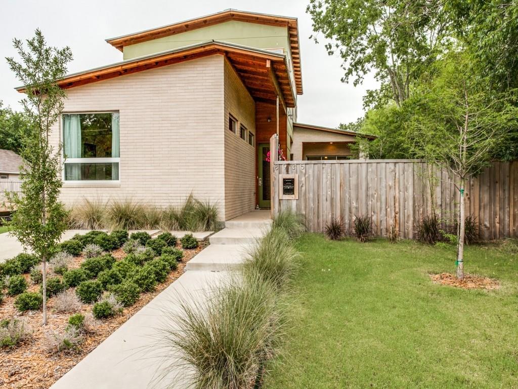 8935 Daytonia Avenue, Dallas, TX 75218