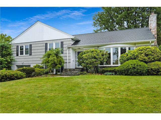 27 Chesley Road, White Plains, NY 10605