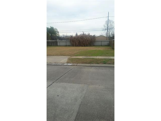 2108 N RIVER PARK Drive, VIOLET, LA 70092