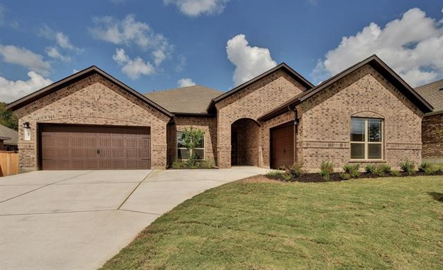 205 Clearwater Way, Kyle, TX 78640