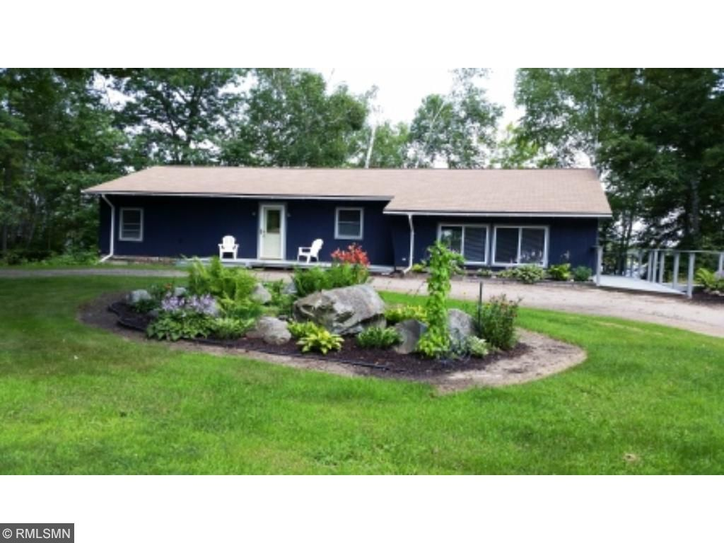 43898 299th Place, Palisade, MN 56469