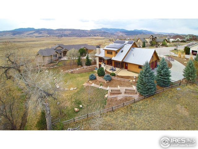 4808 Prairie Ridge Dr, Fort Collins, CO 80526
