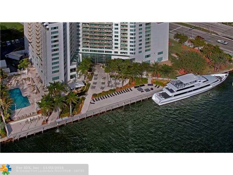 2670 E Sunrise Blvd 905, Fort Lauderdale, FL 33304