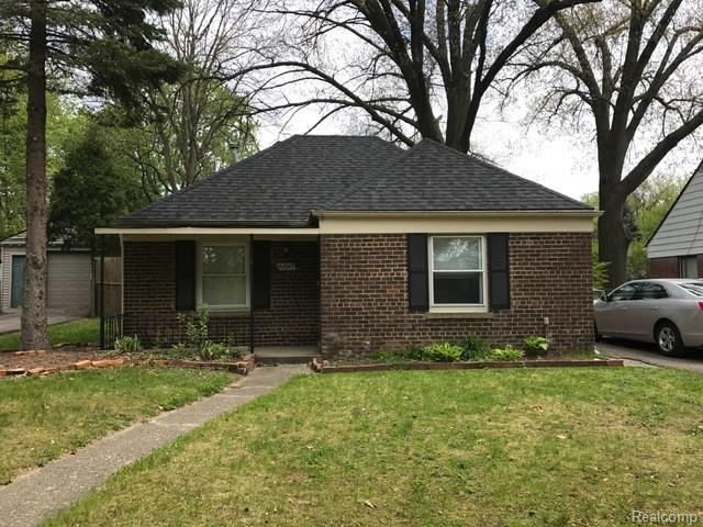 42649 FIVE MILE Road, Plymouth Twp, MI 48170