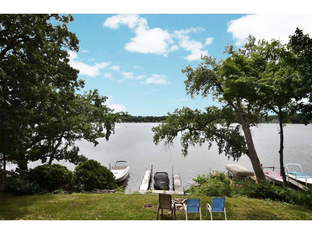 1733 Gull Lane, Mound, MN 55364