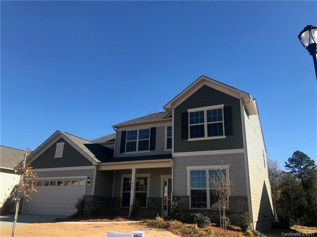 1043 Squire Drive 40, Indian Land, SC 29707