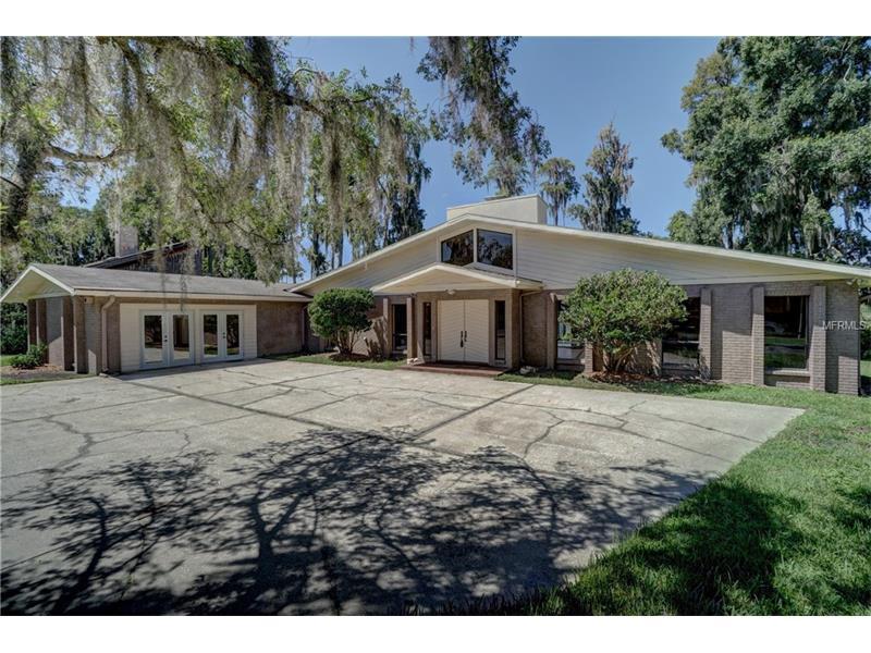 18210 CYPRESS COVE LANE, LUTZ, FL 33549