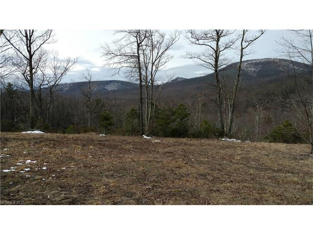 PRIVACY AND UNTOUCHED MOUNTAIN VIEWS ARE YOURS WITH THIS EASY BUILD LOT.  LOCATED IN THE GATED COMMUNITY OF GRAND OAKS, THERE IS ALREADY A WELL IN PLACE.  THE PROPERTY IS LEVEL TO SLOPING AND OFFERS MUCH PRIVACY IN IT'S GREAT CUL-DE-SAC LOCATION.  THIS IS A LOVELY SPOT FOR YOUR NEW HOME!