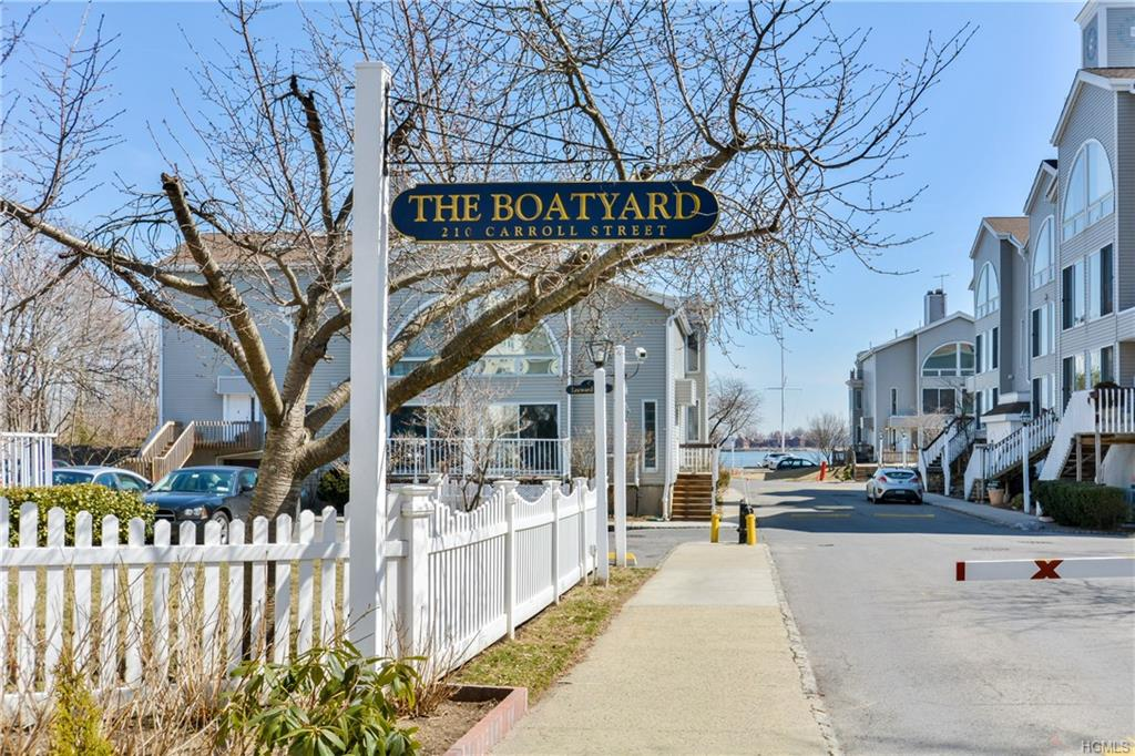 1 Windward Lane 2, Bronx, NY 10464