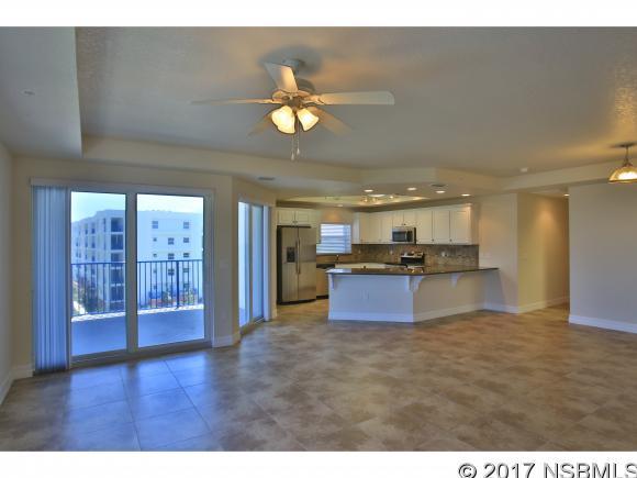 5300 Atlantic Ave 17-501, New Smyrna Beach, FL 32169