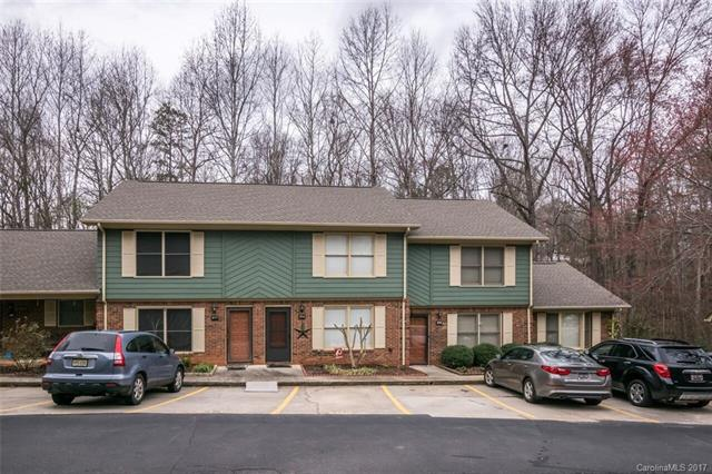 104 Ashebrook Drive 104, Fort Mill, SC 29715
