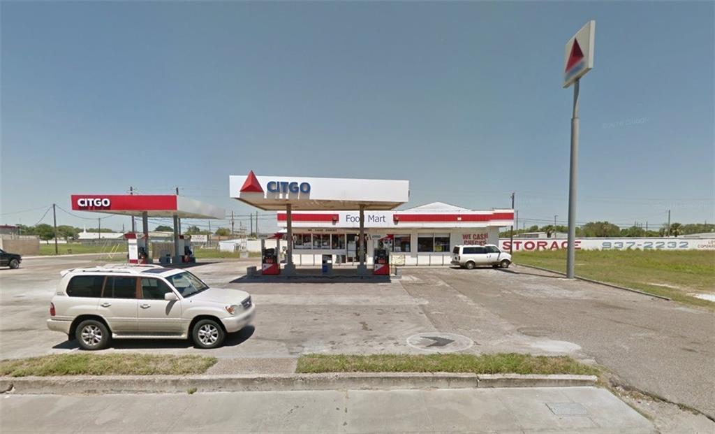 10402 S Padre Island Dr, Corpus Christi, TX 78418