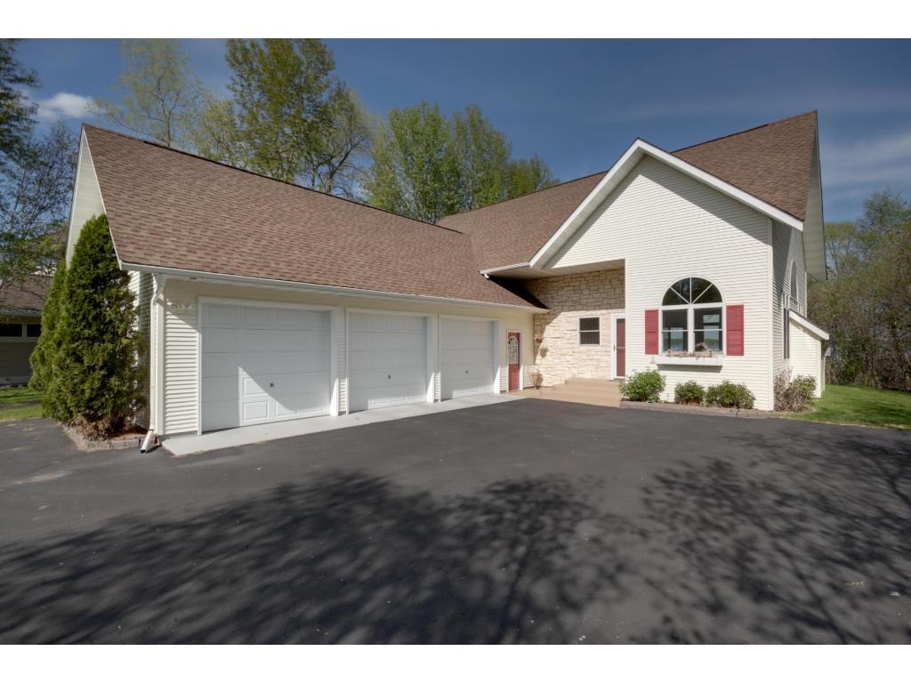 6408 Birchmont Drive NE, Northern Twp, MN 56601
